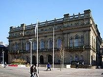 Blackburn Town Hall (old).jpg