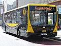 Blackpool Transport 531 BF60UVP (8792619449).jpg