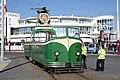 Blackpool Transport Services Limited car number 605 (1).jpg