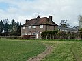Blackstone Farm Cottages (geograph 2302666).jpg