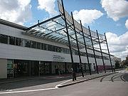 BlacktownNSWhospital
