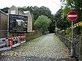 Blackwood Hall Lane - geograph.org.uk - 1009367.jpg