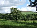 Blaenffos, looking south - geograph.org.uk - 481558.jpg