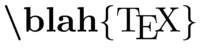 Blahtex-logo.png