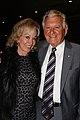 Blanche DAlpuget and Bob Hawke (6800308288).jpg
