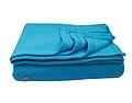 Blankets 5.jpg