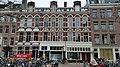 Blasiusstraat 28-32.jpg