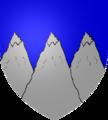 Blason Saint-Mihiel.png