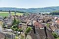 Blick auf die Altstadt von Porrentruy.jpg