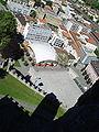 Blick vom Castelgrande in Bellinzona.jpg