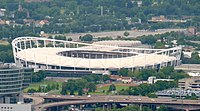 Blick vom Rotenberg Stadion.jpg