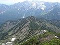 Blick von der Auerspitze - panoramio.jpg