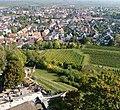 Blick von der Wachtenburg - panoramio (8).jpg