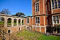 Blickling Hall, Gardens and Park (4514730698).jpg