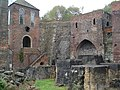 Blists Hill Foundry - panoramio.jpg