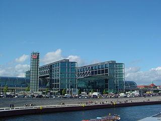 BlnHauptbahnhof29.jpg