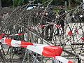 Blockupy 2013 Schutz EZB3.jpg