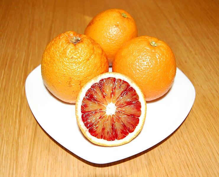 Datei:Blood Orange.jpg