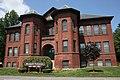 Bloomingdale School Worcester MA.jpg