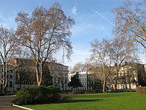 Bloomsbury Square.jpg