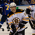 Blues vs. Bruins-9178 (6791098766) (2).jpg