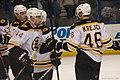 Blues vs. Bruins-9298 (6832086940).jpg