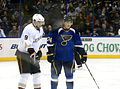 Blues vs Ducks ERI 4650 (5472469109).jpg
