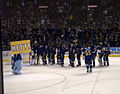 Blues vs Ducks ERI 4739 (5472530839).jpg