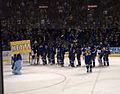 Blues vs Ducks ERI 4739 (5472530839).jpg