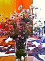 Blumen - panoramio.jpg