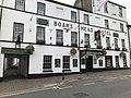 Boar's Head Hotel.jpg