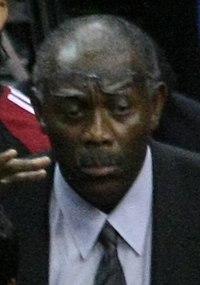 Bob McAdoo in 2009.jpg