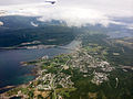 Bodø from the air.jpg