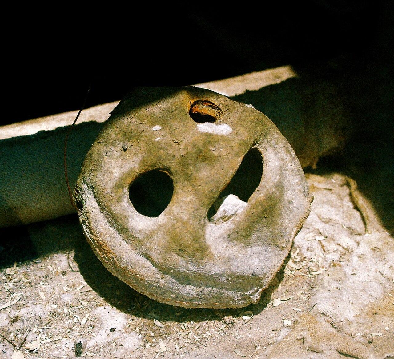 伯帝镇(Bodie)正宗的美国鬼镇 - wuwei1101 - 西花社