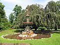 Boer War Memorial Fountain (40158031310).jpg