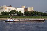 Boeran (ship, 1969) 002.jpg