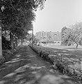 Boerderij Geelmolen aan de Elspeterweg te Vaassen, Bestanddeelnr 163-0169.jpg