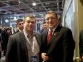 Bogdan Wegrzynek i Jose Barroso.png