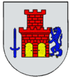 Bohuslän coat of arms.png