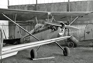 Boisavia B.80 Chablis 01 F-PBGO Persan 01.06.57 edited-2.jpg