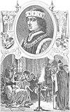 Bolesław Kędzierzawy (Wizerunki książąt i królów polskich).jpg