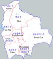 Bolivia-map.png