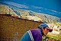 Bolivia llallagua Joel Alvarez.jpg