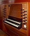 Bolnes boezemkerk orgel speeltafel.jpg