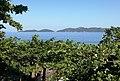 Bombinhas - Camping 4 ilhas - panoramio (1).jpg