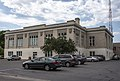 Bonneville County Courthouse 1676.jpg