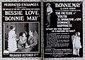 Bonnie May (1920) - 9.jpg