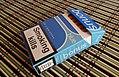 Bonus Cigarettes.jpg