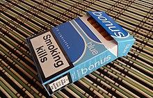 Заказать сигареты интернету купить сигареты таволга без никотина