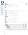 BookManager wireframe draggable.png
